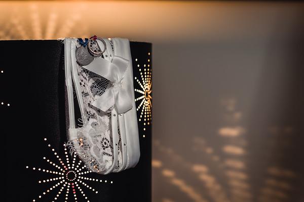 117_Bridal_Prep_She_Said_Yes_Wedding_Photography_Brisbane