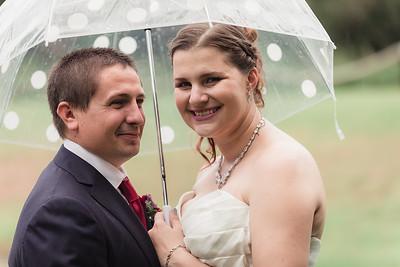 596_Bride_and_Groom_She_Said_Yes_Wedding_Photography_Brisbane