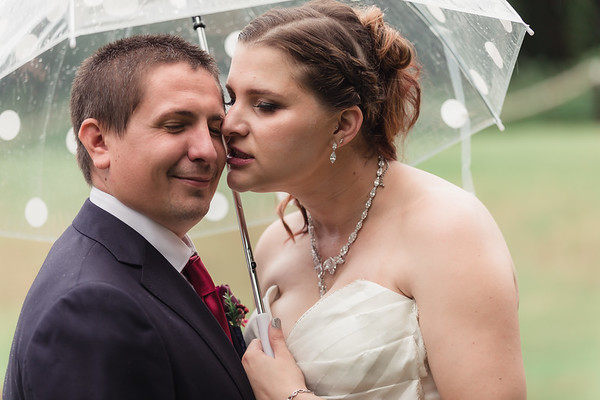 599_Bride_and_Groom_She_Said_Yes_Wedding_Photography_Brisbane