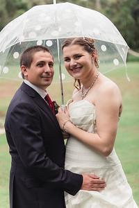 597_Bride_and_Groom_She_Said_Yes_Wedding_Photography_Brisbane