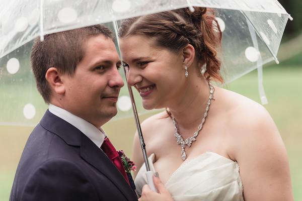600_Bride_and_Groom_She_Said_Yes_Wedding_Photography_Brisbane