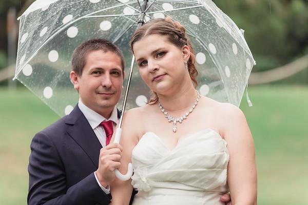 605_Bride_and_Groom_She_Said_Yes_Wedding_Photography_Brisbane