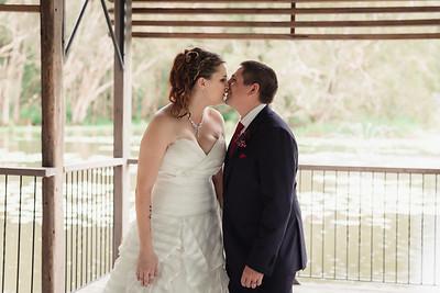 590_Bride_and_Groom_She_Said_Yes_Wedding_Photography_Brisbane