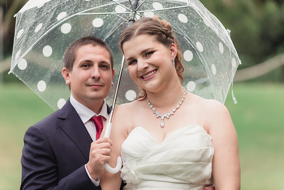 606_Bride_and_Groom_She_Said_Yes_Wedding_Photography_Brisbane