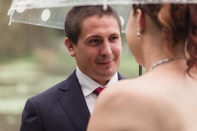 603_Bride_and_Groom_She_Said_Yes_Wedding_Photography_Brisbane