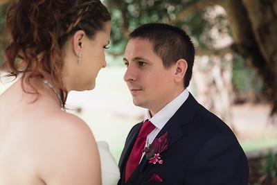 593_Bride_and_Groom_She_Said_Yes_Wedding_Photography_Brisbane