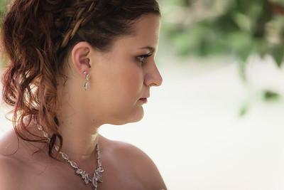 591_Bride_and_Groom_She_Said_Yes_Wedding_Photography_Brisbane