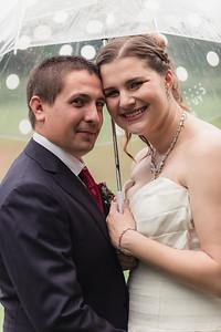 598_Bride_and_Groom_She_Said_Yes_Wedding_Photography_Brisbane