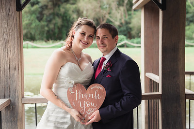 589_Bride_and_Groom_She_Said_Yes_Wedding_Photography_Brisbane