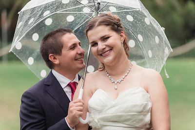 607_Bride_and_Groom_She_Said_Yes_Wedding_Photography_Brisbane