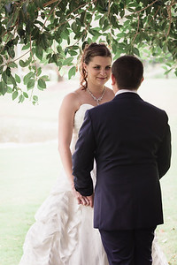 592_Bride_and_Groom_She_Said_Yes_Wedding_Photography_Brisbane