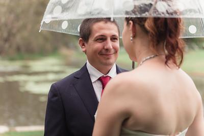 602_Bride_and_Groom_She_Said_Yes_Wedding_Photography_Brisbane