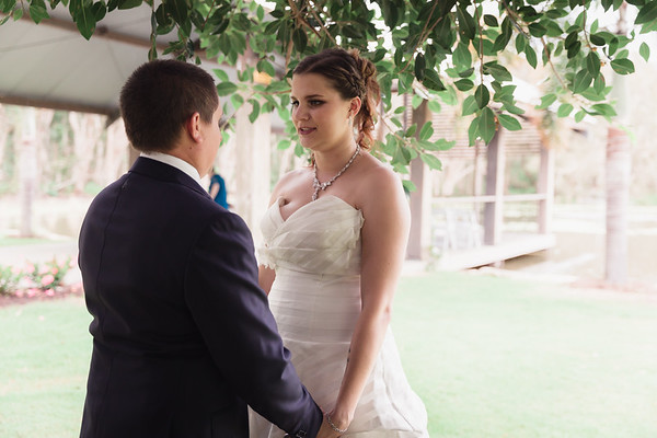594_Bride_and_Groom_She_Said_Yes_Wedding_Photography_Brisbane