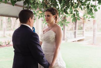 594_Bride_and_Groom_She_Said_Yes_Wedding_Photography_Brisbane