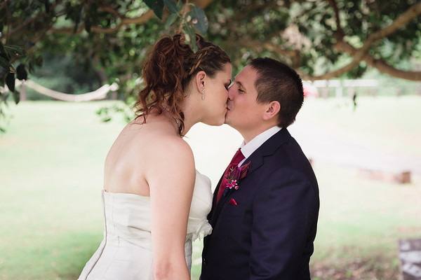 595_Bride_and_Groom_She_Said_Yes_Wedding_Photography_Brisbane