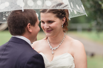 601_Bride_and_Groom_She_Said_Yes_Wedding_Photography_Brisbane
