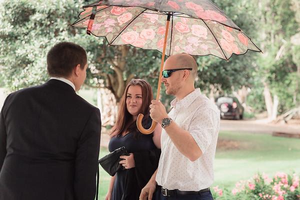 300_Ceremony_She_Said_Yes_Wedding_Photography_Brisbane