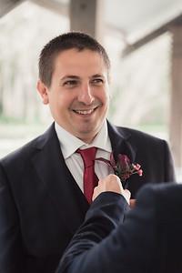 293_Ceremony_She_Said_Yes_Wedding_Photography_Brisbane
