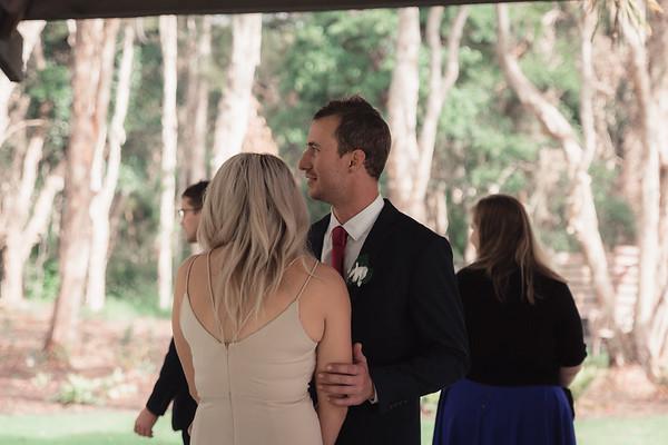 303_Ceremony_She_Said_Yes_Wedding_Photography_Brisbane