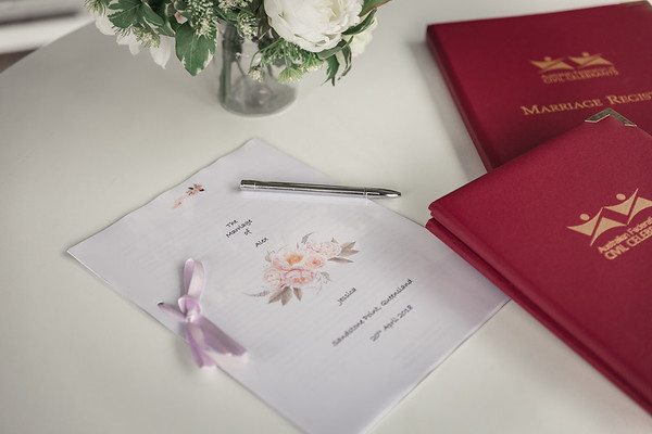 288_Ceremony_She_Said_Yes_Wedding_Photography_Brisbane
