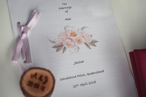 290_Ceremony_She_Said_Yes_Wedding_Photography_Brisbane