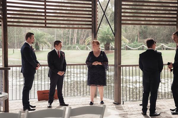 296_Ceremony_She_Said_Yes_Wedding_Photography_Brisbane