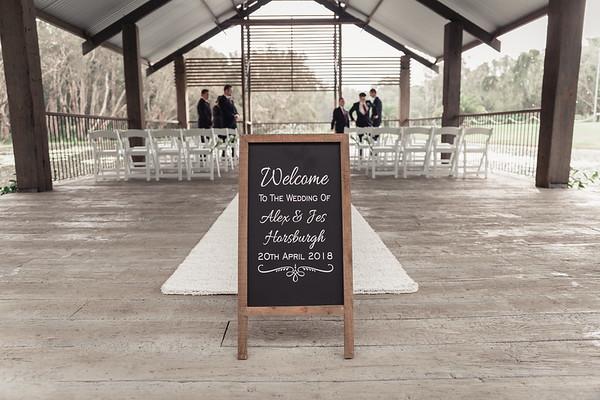 294_Ceremony_She_Said_Yes_Wedding_Photography_Brisbane