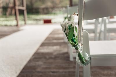 287_Ceremony_She_Said_Yes_Wedding_Photography_Brisbane