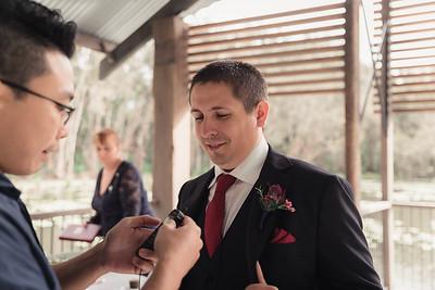 298_Ceremony_She_Said_Yes_Wedding_Photography_Brisbane
