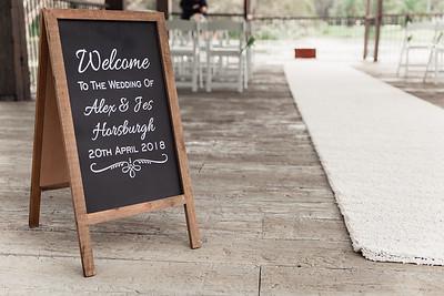 286_Ceremony_She_Said_Yes_Wedding_Photography_Brisbane