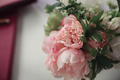 292_Ceremony_She_Said_Yes_Wedding_Photography_Brisbane
