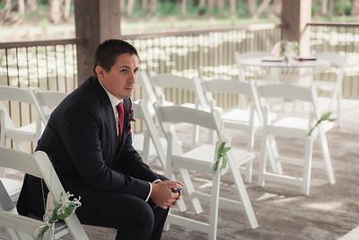 302_Ceremony_She_Said_Yes_Wedding_Photography_Brisbane