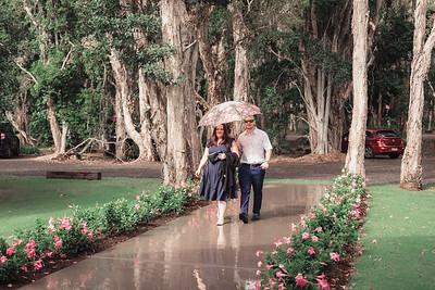 299_Ceremony_She_Said_Yes_Wedding_Photography_Brisbane
