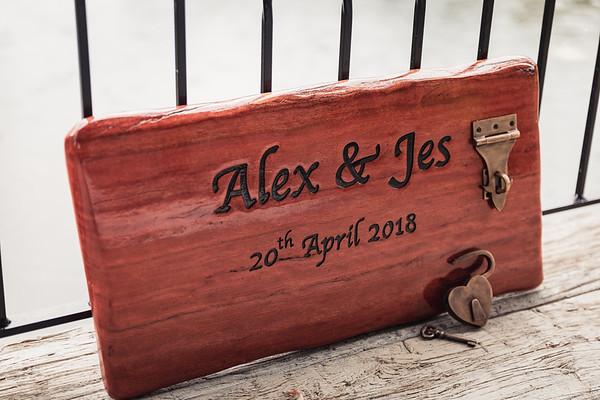 291_Ceremony_She_Said_Yes_Wedding_Photography_Brisbane