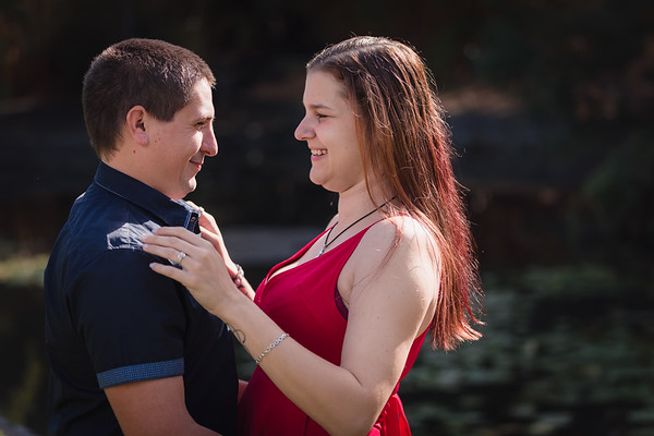 22_Engagement_She_Said_Yes_Wedding_Photography_Brisbane