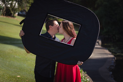 28_Engagement_She_Said_Yes_Wedding_Photography_Brisbane