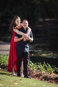 14_Engagement_She_Said_Yes_Wedding_Photography_Brisbane