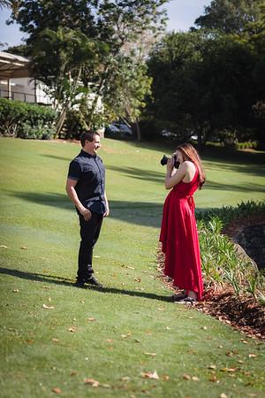 37_Engagement_She_Said_Yes_Wedding_Photography_Brisbane