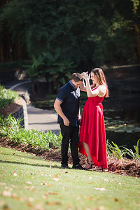7_Engagement_She_Said_Yes_Wedding_Photography_Brisbane