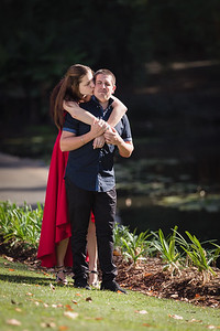 11_Engagement_She_Said_Yes_Wedding_Photography_Brisbane
