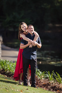 9_Engagement_She_Said_Yes_Wedding_Photography_Brisbane