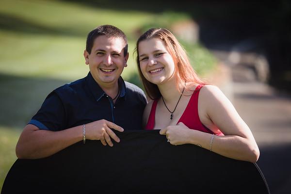 34_Engagement_She_Said_Yes_Wedding_Photography_Brisbane