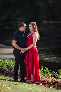 3_Engagement_She_Said_Yes_Wedding_Photography_Brisbane