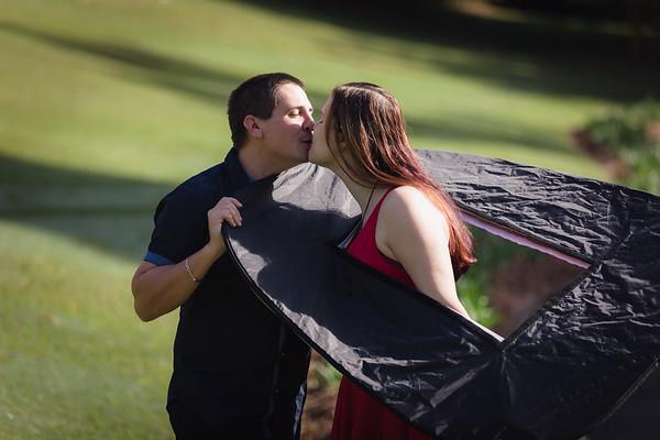 33_Engagement_She_Said_Yes_Wedding_Photography_Brisbane