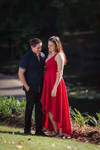 2_Engagement_She_Said_Yes_Wedding_Photography_Brisbane
