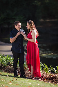 5_Engagement_She_Said_Yes_Wedding_Photography_Brisbane