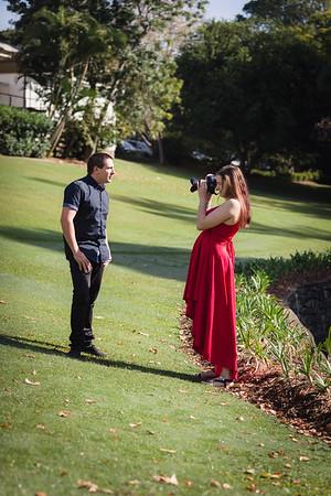 35_Engagement_She_Said_Yes_Wedding_Photography_Brisbane