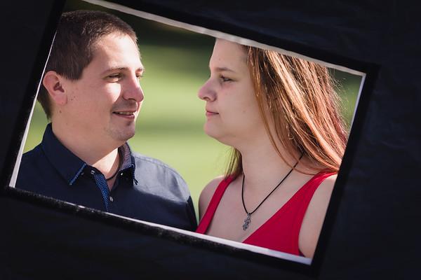 31_Engagement_She_Said_Yes_Wedding_Photography_Brisbane