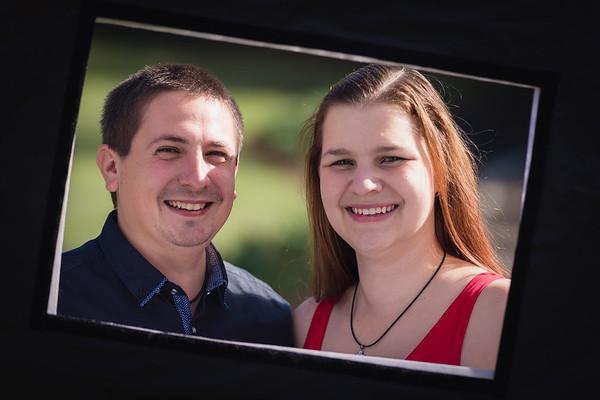 27_Engagement_She_Said_Yes_Wedding_Photography_Brisbane