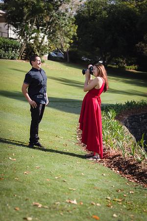 36_Engagement_She_Said_Yes_Wedding_Photography_Brisbane